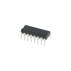 SRS-06VDC-SL Relais 5V 3A