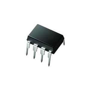 LCD 1602A 5V - Afficheur 2...